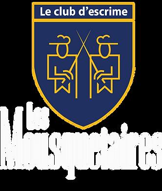Club d'escrime les Mousquetaires