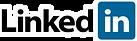 Linkedin-Logo 4 trans.png