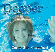 Deeper cover.jpg