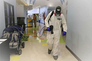 Facility%20disinfectant%20pic%204_edited