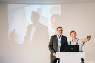 Zentralverband der Deutschen Elektro- und Informationstechnischen Handwerke (ZVEH)