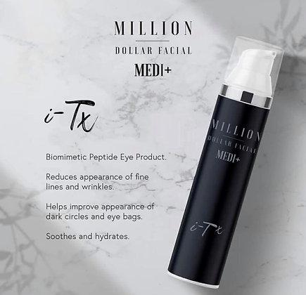 Medi+ itx | 15ml