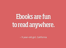 What-kids-think-about-ebooks-best-quotes