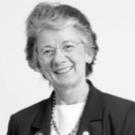 Rita Colwell