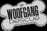 WGR Logo - Transparent.png