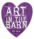 AIB Logo_purple 2021-01.png
