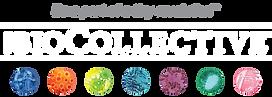 TBC Logo 1_1.png