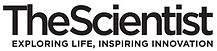 the-scientist-logo.jpg
