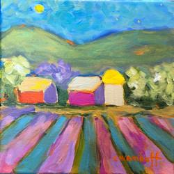 springtime-fields.jpg