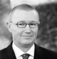 Jaroslav Boublik