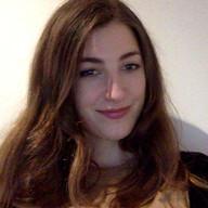 Katharina Sie