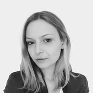 Nina Nenadović