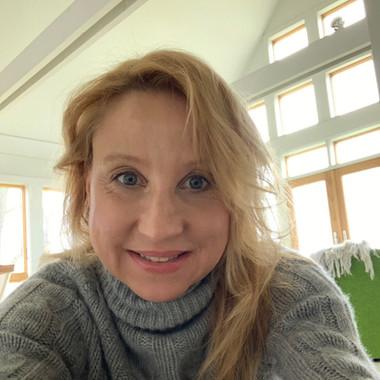 Sandra Botnen