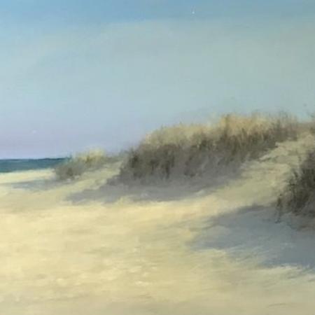 Dunescape January