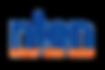 NTEN-logo_edited.png