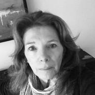 Mary Ellen Redmond