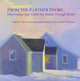 From the Farther Shore Front Cover.jpg