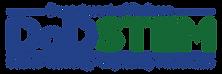 DoD STEM Logo