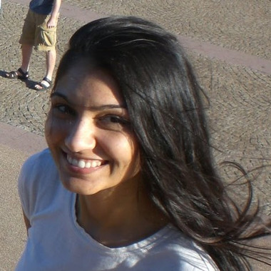 Anuja Jaitly