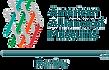 alliance-member-logo-full-color-jpg_edit
