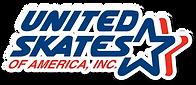 United Skates Logo