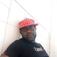 Bansimba Kylous