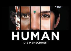 HUMAN: Die Essenz unserer Menschlichkeit