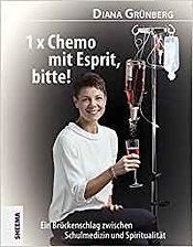 1xChemo-mit-Esprit-Diana-Gruenberg.jpg