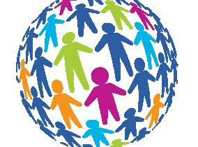 """Inklusion: das """"Ja"""" zur Vielfalt und """"Nein"""" zur Ausgrenzung"""