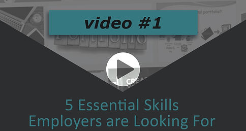 Free Video Training 1