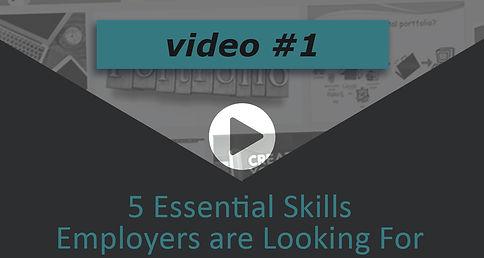Free Video Training 1