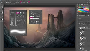 7 ESSENTIAL ANIMATION SOFTWARE FOR BEGINNERS AND PROFESSIONALS