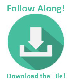 DownloadFile