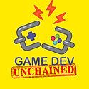 GameDevUnchained.jpg