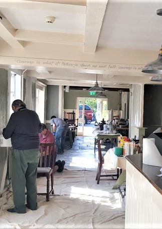 renovation11 (2).jpg