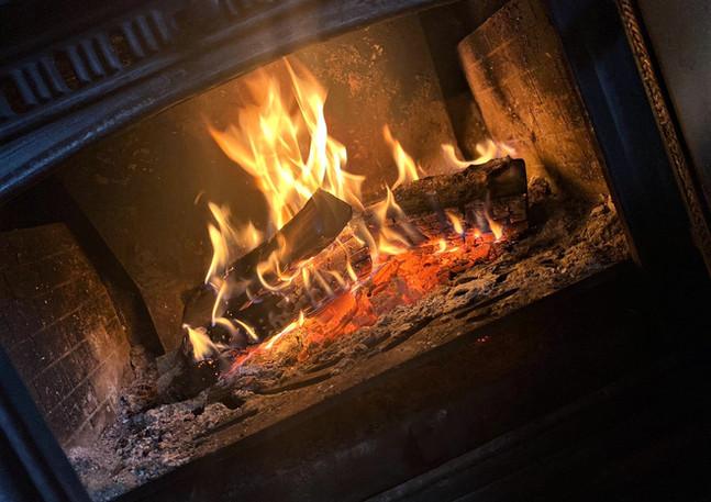 fire (2).jpg