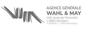 Logo W&M.jpg