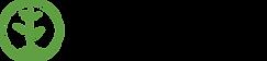 OneTreePlanted_Key%20Logo_Long_Colour_ed