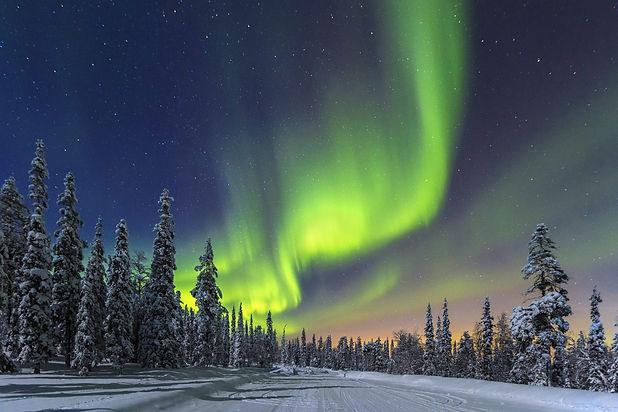 finland-nordlichter.jpg