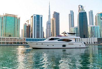 Dubai Yacht 1.jpg