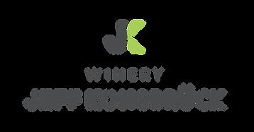 logo_winery-jeff-konsbruck.png