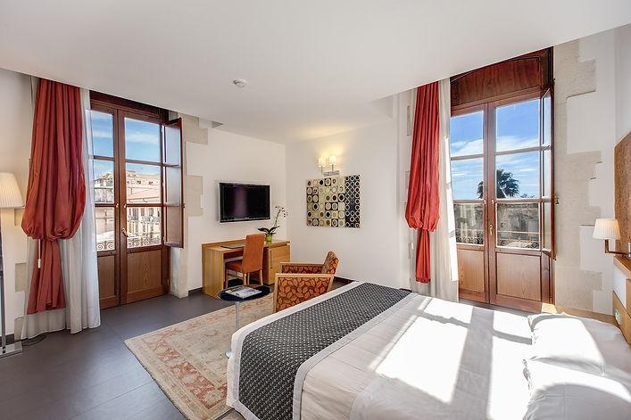 Hotel Alfeo 2.jpg