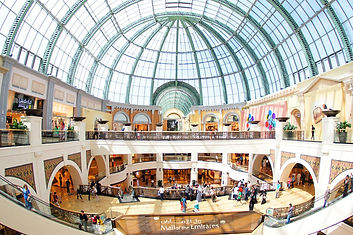 Mall-of-the-Emirates.jpg