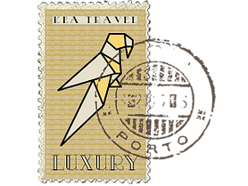 stamp_luxury_small.png