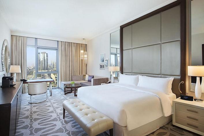 Dubai Hilton 1.jpg