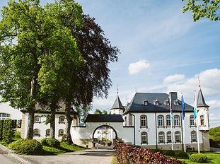 Chateau Urspelt.jpg