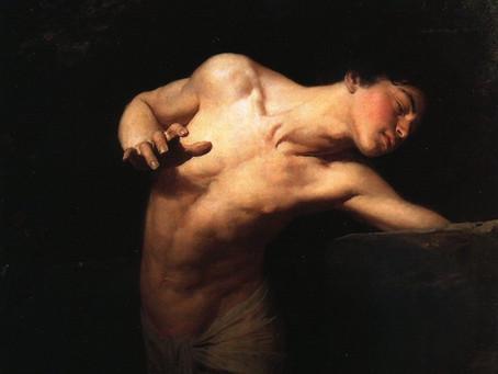 Il Narciso, tra mito e botanica
