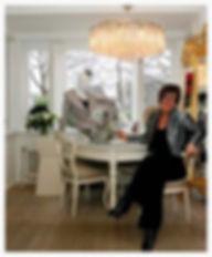 Bruidsmode, Zijde damesmode, Moeder van de bruid, avondkleding, maatkleding, couture, nederlandese modeontwerpers, modeontwerpster, couturier, basic tops dames, merken, merkkleding, lederen damesmode, design, feestkleding