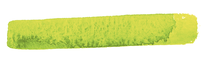 GreenStripeThick.png