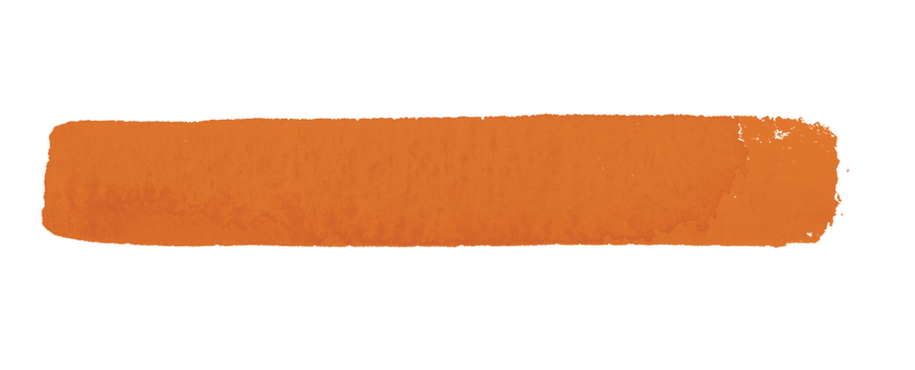 OrangeStripeThick2.png